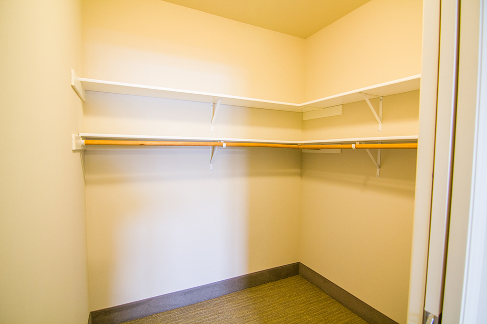 Cambridge Community Closet