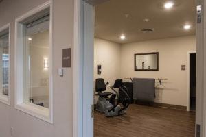 Waunakee Community Wellness Center