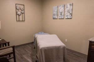 Waunakee Community Spa