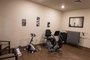 Waunakee Wellness Center